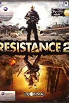 Image of Resistance 2