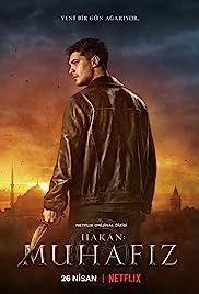 The Protector (Season 02 - Hindi)