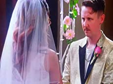 Superstore season 2 - Cheyenne's wedding