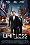Relativity Bankruptcy: 'Limitless' Team & Fox Say They May Challenge A Sale