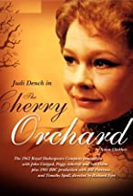Primary image for The Cherry Orchard