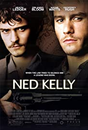 Ned Kelly (Hindi)