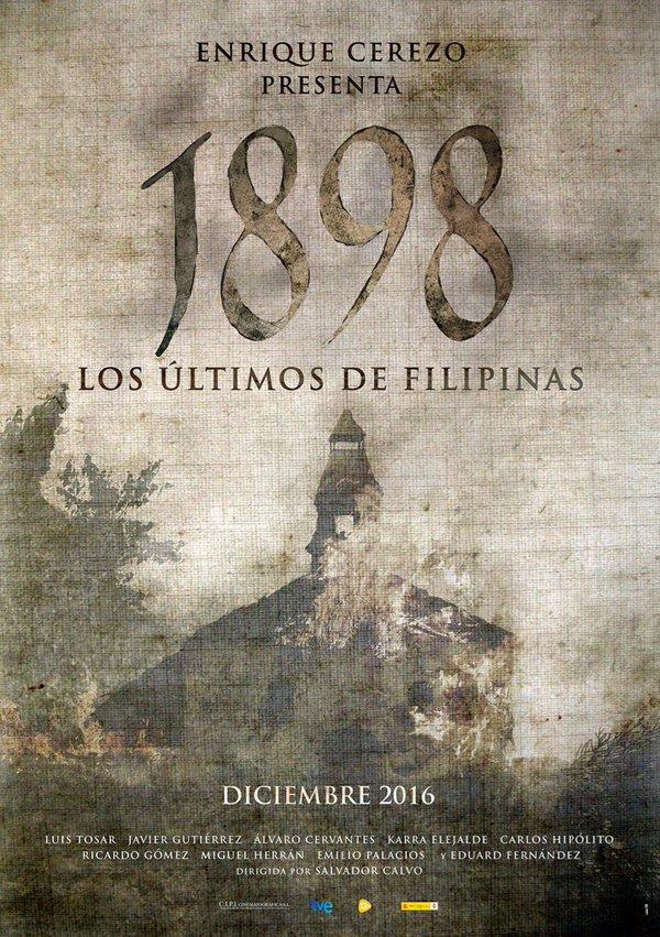 Os Últimos das Filipinas