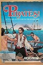 Image of Pirates!