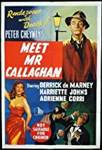 Primary image for Meet Mr. Callaghan