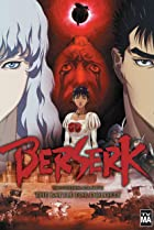 Image of Berserk: The Golden Age Arc II - The Battle for Doldrey