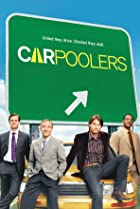 Image of Carpoolers