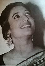 Suchitra Sen's primary photo