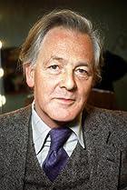 Image of Hans-Jürgen Syberberg