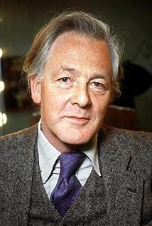 Hans-Jürgen Syberberg Picture