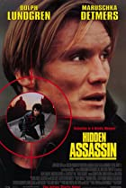 Image of Hidden Assassin