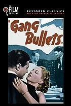 Image of Gang Bullets
