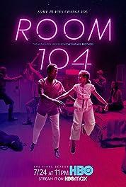 Room 104 - Season 4 (2020) poster