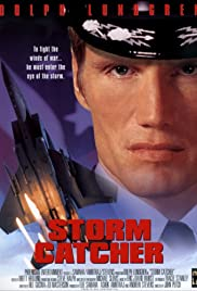 Storm Catcher (1999) Poster - Movie Forum, Cast, Reviews