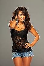 Layla El's primary photo