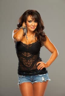 Layla El Picture