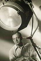 Image of Ernest Laszlo
