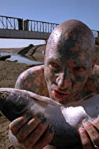 Image of The X-Files: Humbug