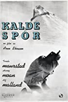 Image of Kalde spor