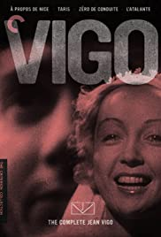 À propos de Nice(1930) Poster - Movie Forum, Cast, Reviews