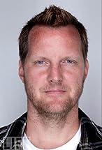 Rick Jacobson's primary photo
