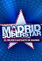 Madrid Superstar