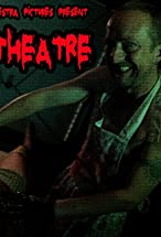 Primary image for Gore Theatre