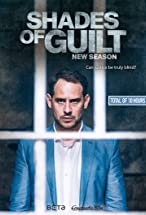 Primary image for Shades of Guilt