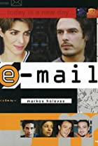 Image of E_mail