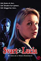 Image of Svart Lucia