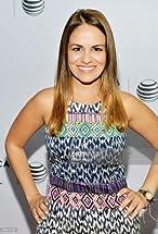Carolina Groppa's primary photo