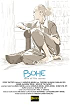 Image of Bohe: Sons of the Waves