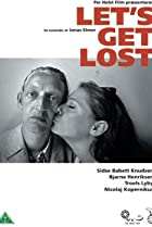 Image of Let's Get Lost