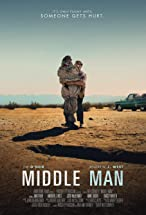 Primary image for Middle Man