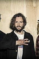Image of John Butler Trio