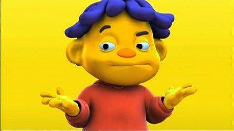 Sid The Science Kid Tv Series 2008 Imdb