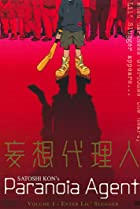 Image of Paranoia Agent