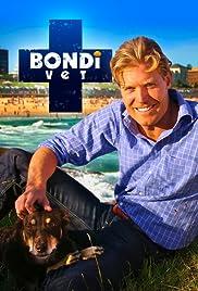 Bondi Vet Poster - TV Show Forum, Cast, Reviews