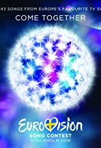 The Eurovision Song Contest: Semi Final 2