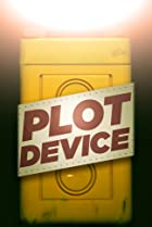 Image of Plot Device
