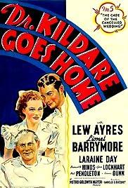 Dr. Kildare Goes Home(1940) Poster - Movie Forum, Cast, Reviews