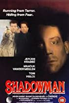 Image of Shadowman