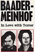 Image of Baader-Meinhof: In Love with Terror