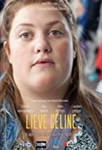 Primary image for Lieve Céline