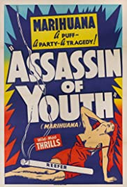 Assassin of Youth (1938) Poster - Movie Forum, Cast, Reviews