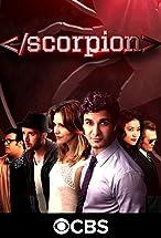 Primary image for Scorpion
