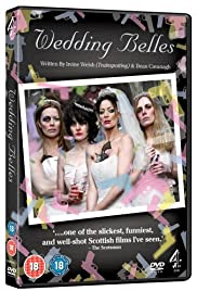 Wedding Belles (TV Movie 2007) - IMDb