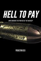 Primary image for Hell to Pay