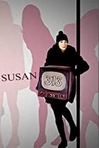 Image of Susan 313