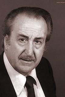 Rafael Alonso Picture